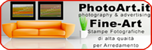 shop-photoart