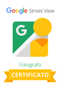 Stefano Palai fotografo certificato-GOOGLE-BUSINESS-PHOTOS