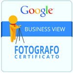 fotografo-certificato-GOOGLE-BUSINESS-PHOTOS