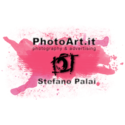 Logo PhotoArt.it
