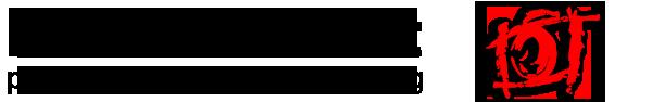 Logo PhotoArt.it